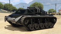 Apocalypse-Scarab-GTAO-front.png