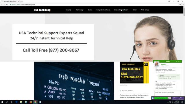Usa-Tech-Blog-com-Possible-Tech-Support-Scam1-A1222019-A