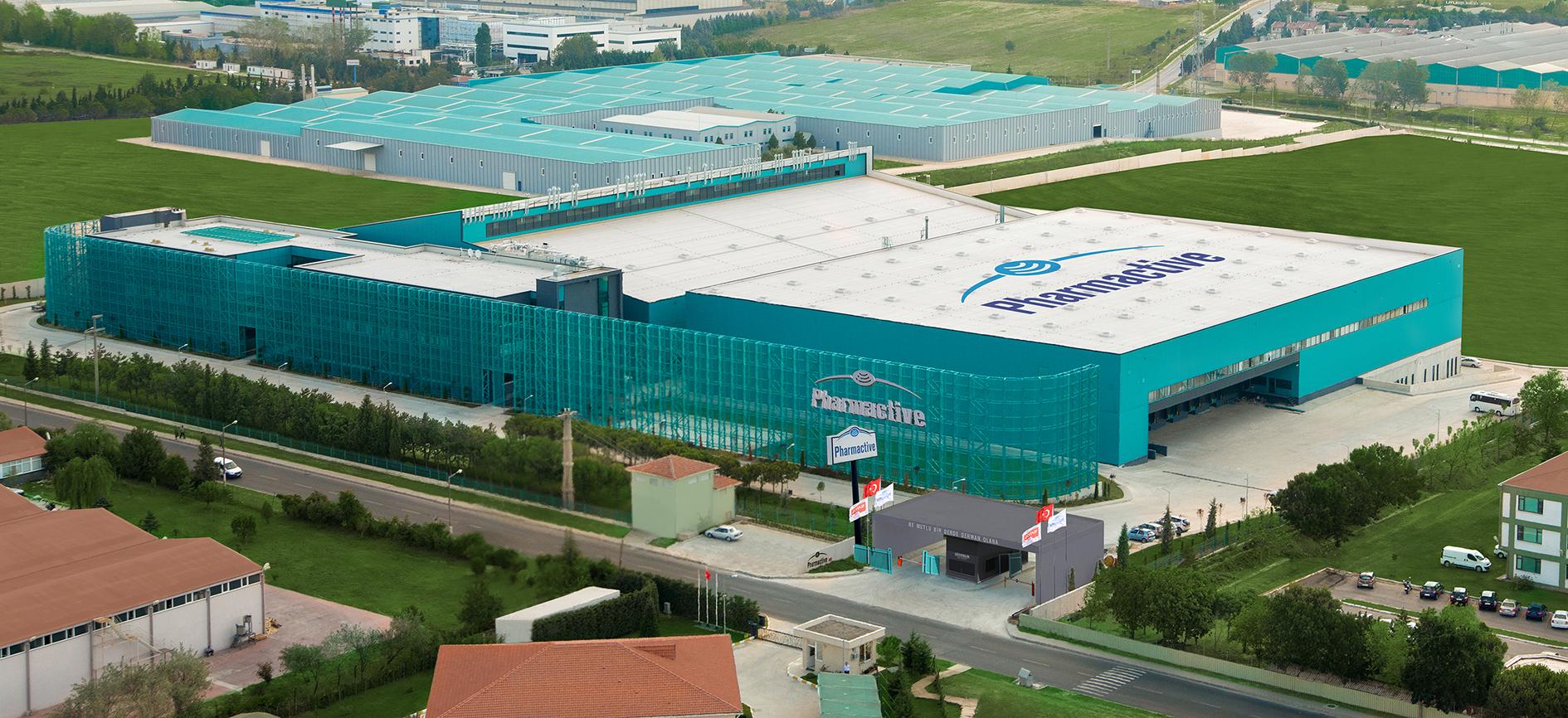 pharmactive-fabrika