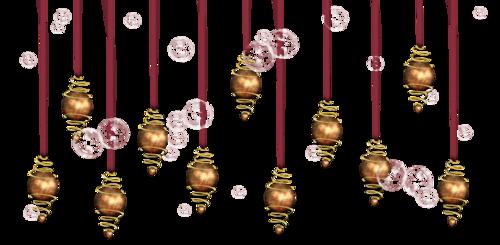 tubes-separateur-noel-tiram-329