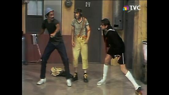 los-ninos-faltan-a-la-escuela-1973-tvc3.