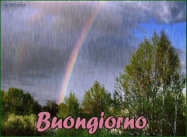 I saluti di novembre Gif-buongiorno-con-la-pioggia-12-gap