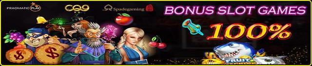Welcome-Bonus-100-persen-Slot-Pakarbet88.jpg