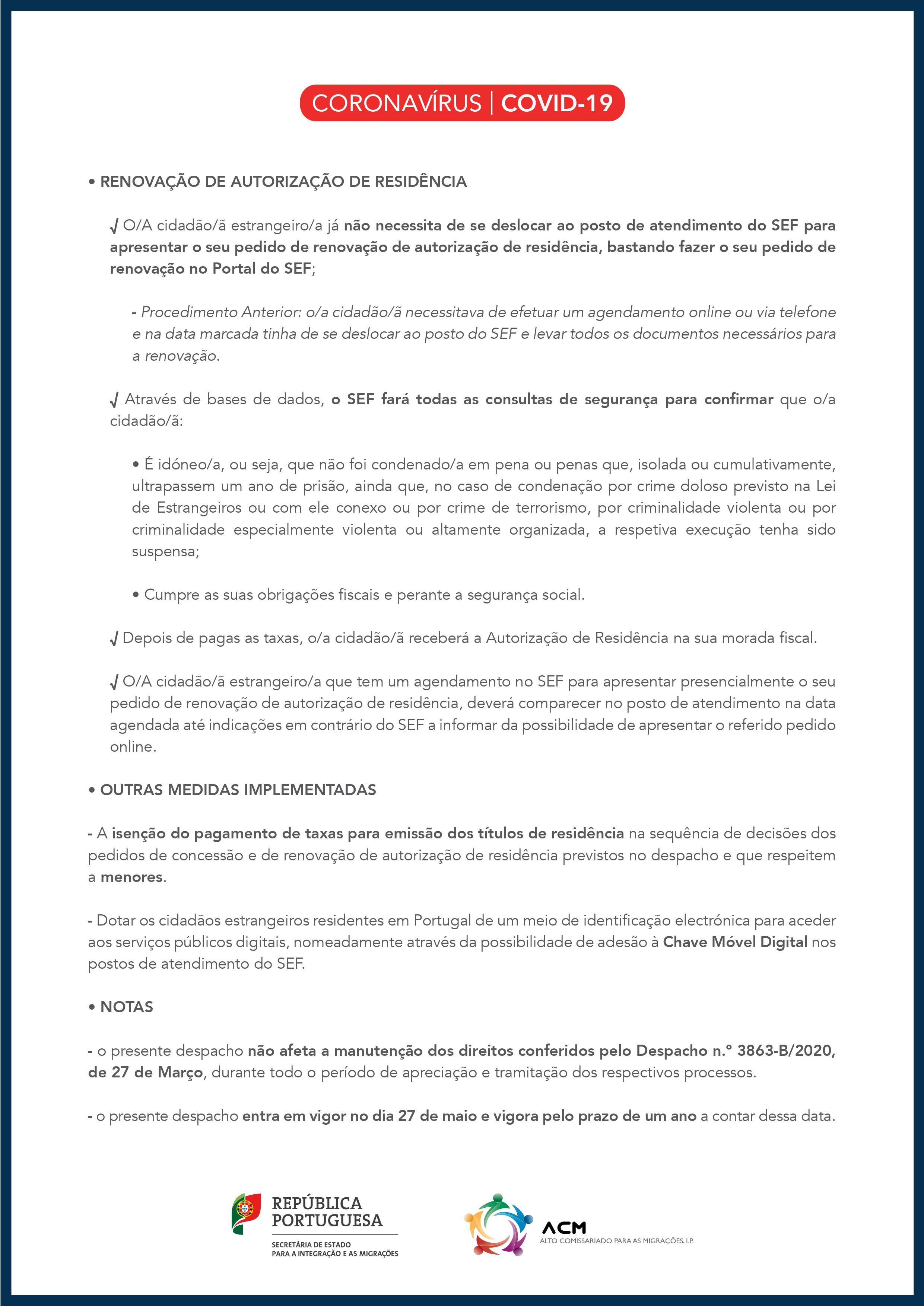 Despacho-5793-A-2020-PT-2