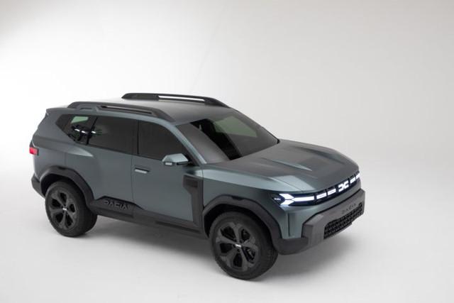 2021 - [Dacia] Bigster Concept - Page 3 7-C4-C35-F3-6-C2-D-4-F44-B14-E-0-B5-A739-B1457