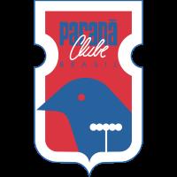 Paraná PR