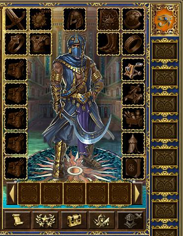 Image: Hero-Screen-Guard.jpg