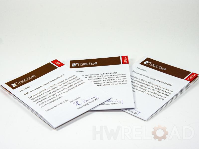 Honeyview-P5060997.jpg