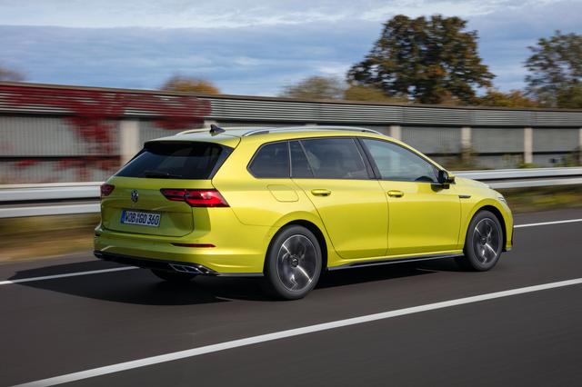 2020 - [Volkswagen] Golf VIII - Page 22 44-D07-E50-FEDB-4417-8-A03-63-D0-CC4-E837-D