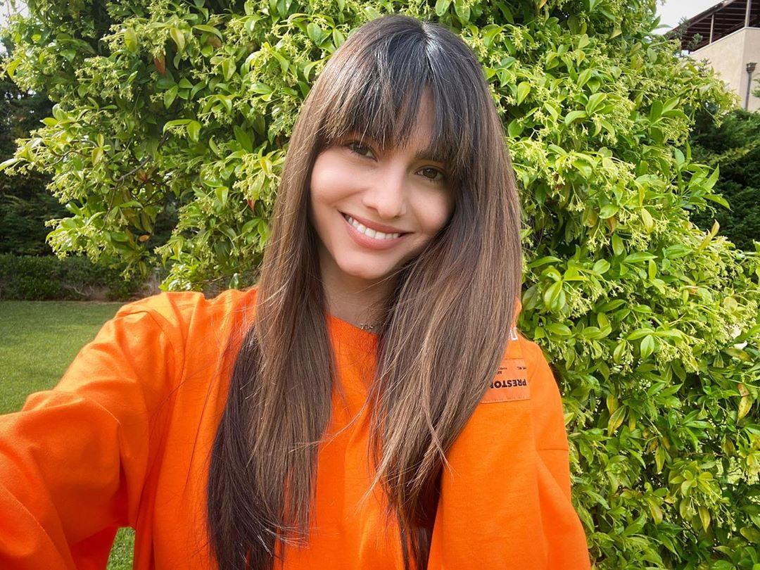 Iliana-Papageorgiou-Wallpapers-Insta-Fit-Bio-7