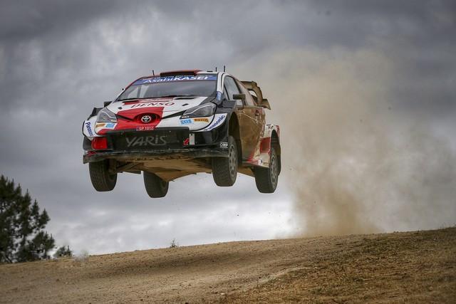 TOYOTA GAZOO Racing réalise un superbe doublé au Rallye d'Italie  Wrc-2021-rd-5-238