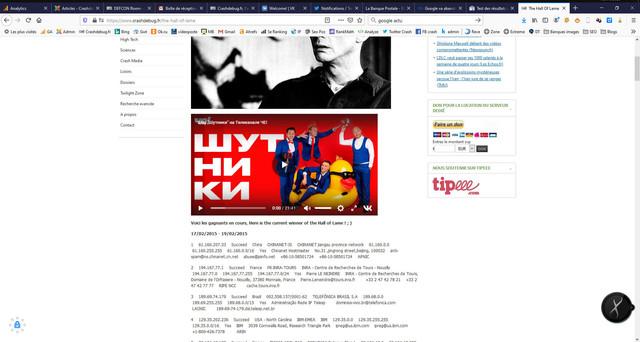 Firefox-embed-vk-ok