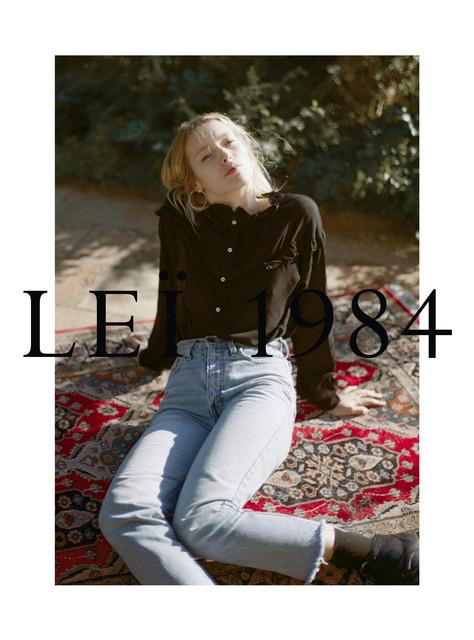 LEI1984-AH1920-9