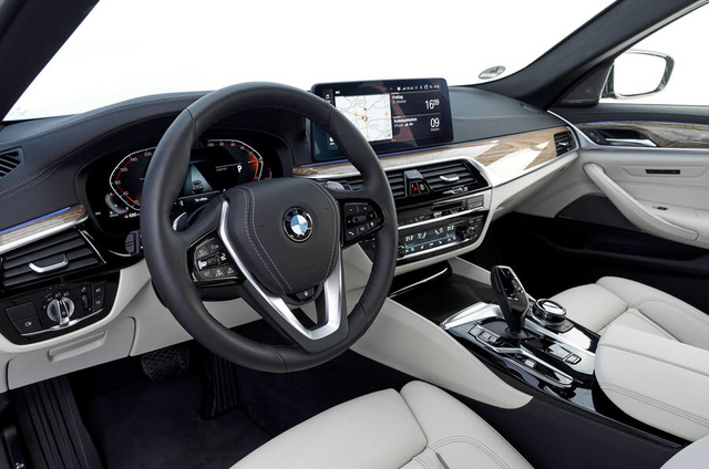 2020 - [BMW] Série 5 restylée [G30] - Page 11 EBFBD733-BB60-4659-8-C8-C-729-A7-E5-C17-E0