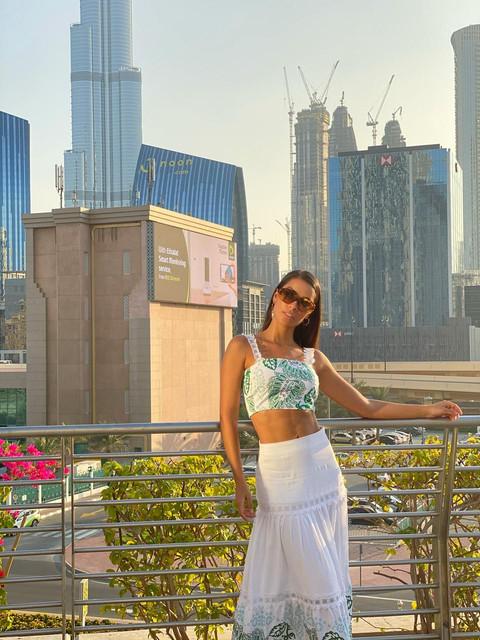 Saiury-Carvalho-em-Dubai-foto-Divulgacao-4