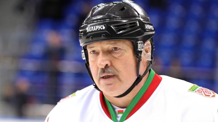 Без Белоруссии прибалтам не справиться
