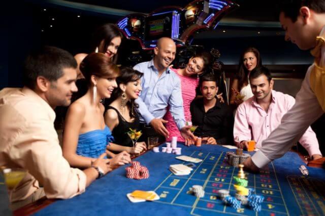 slots-bonus-gambling