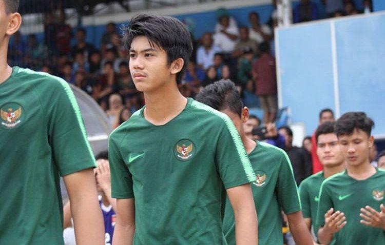 [Image: Tidak-Ada-Nama-Valeron-di-Timnas-Indonesia-U-16.jpg]