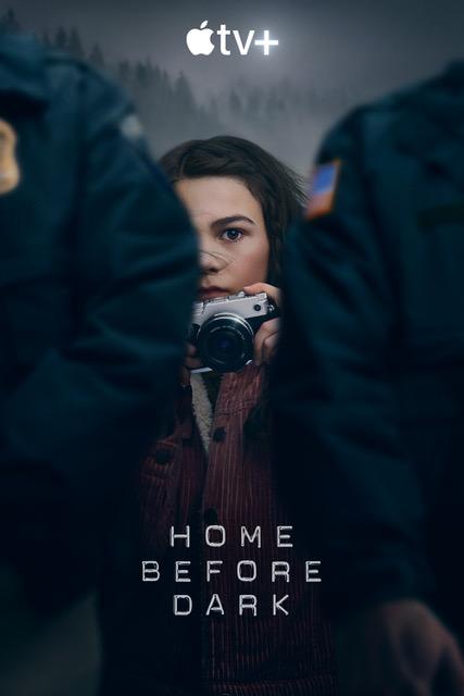 Home Before Dark (2020) {Sezon 1} {Kompletny Sezon} PLSUBBED.480p.WEB-DL.DDP5.1.XviD-M / Napisy PL