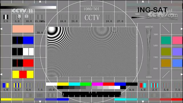c123-CCTV-11-Felv-tel22