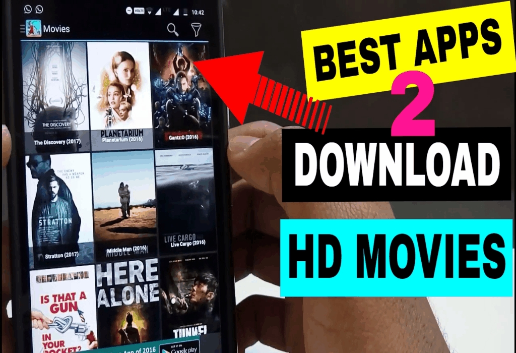What You Do not Know About Download YouTube Movies May possibly Shock You