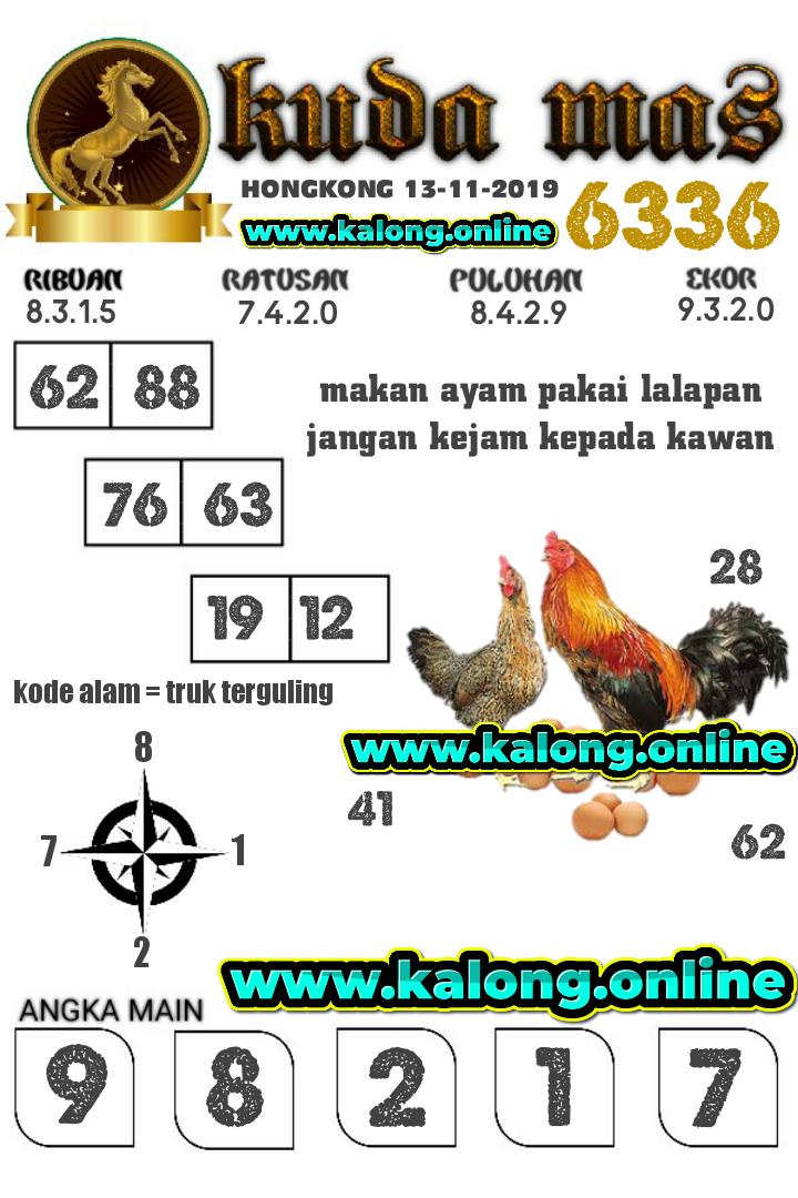 Rab-13-11-2019-06-17-55