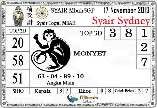 syair-togel-asia-45
