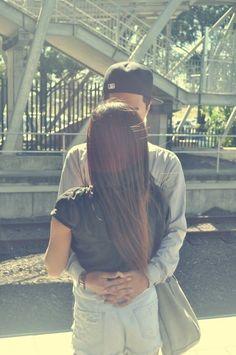 ab776ac57c2c98cab06c73beb89ea3ca-teen-relationships-relationship-pics