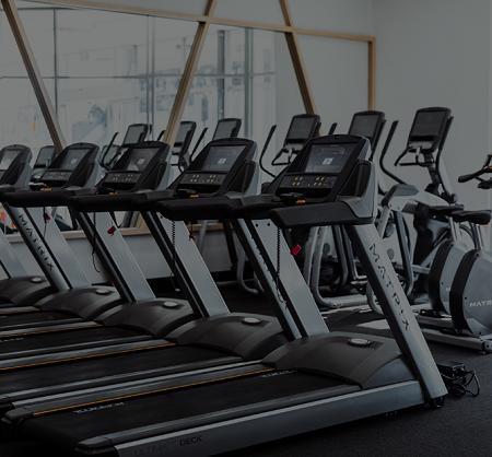 Free-Gym-Trial