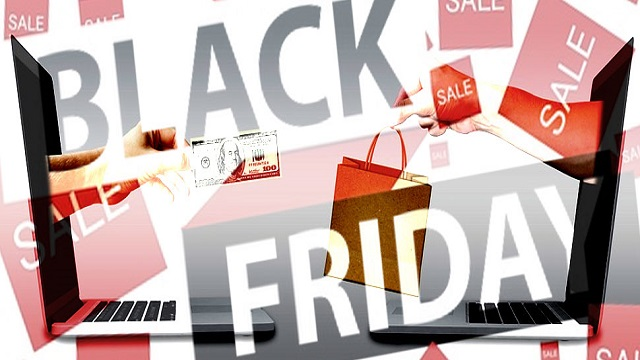 Know More About Black Friday