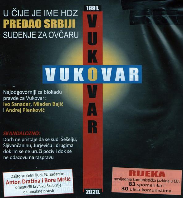 VUKOVARSKI-KRI