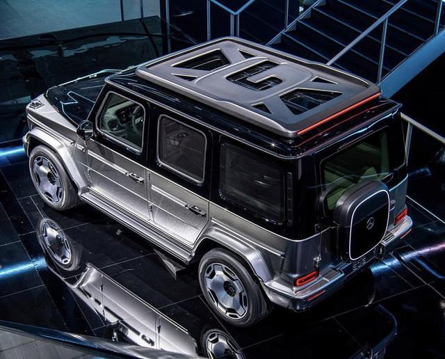 2021 - [Mercedes] EQG Concept 46-E70227-0257-47-C2-9614-E0-CA14-BF6-AB4
