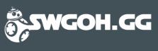SWGOHGG-Logo.png