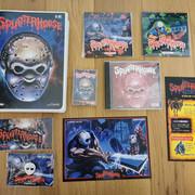 [VDS] Jeux PC ENGINE  / FM TOWNS Splatterhouse-memories-deluxe-edition4