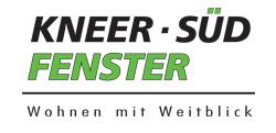 S-d-Fensterwerk-Gmb-H-Co-Betriebs-KG