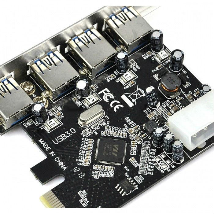 i.ibb.co/s1jN5V6/Placa-de-Expans-o-4-Portas-USB-PCI-E-6.jpg