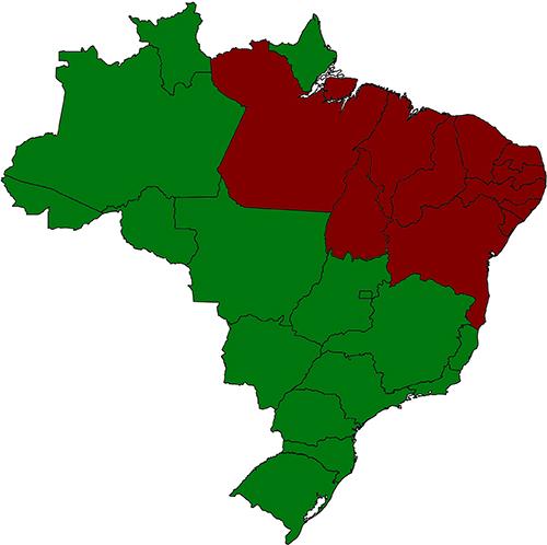 [Imagem: Brasil1.jpg]