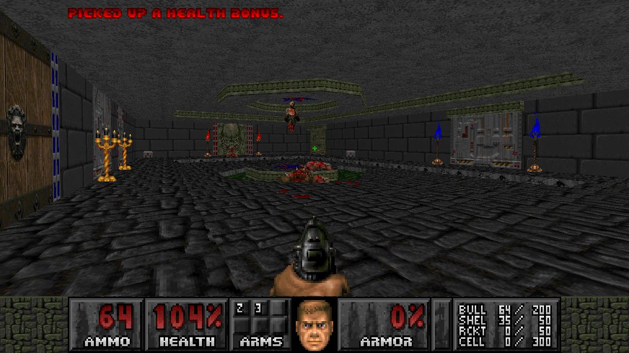 Screenshot-Doom-20210420-072428.png