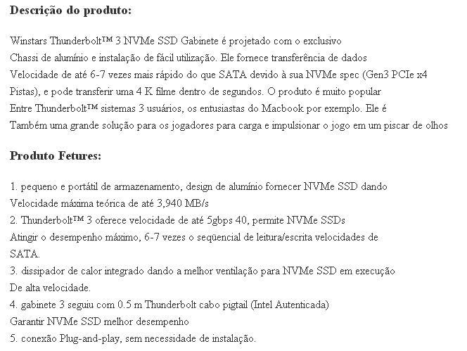 i.ibb.co/s1kP0Tj/Esta-o-Dock-para-SSD-M-2-NVMe-40-Gb-s-Hard-Drive-UTE01.jpg