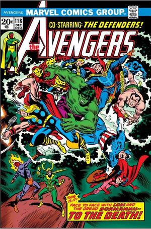 "Avengers-Vol-1-118"" border=""0"