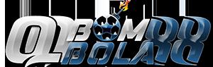 QQBombola88