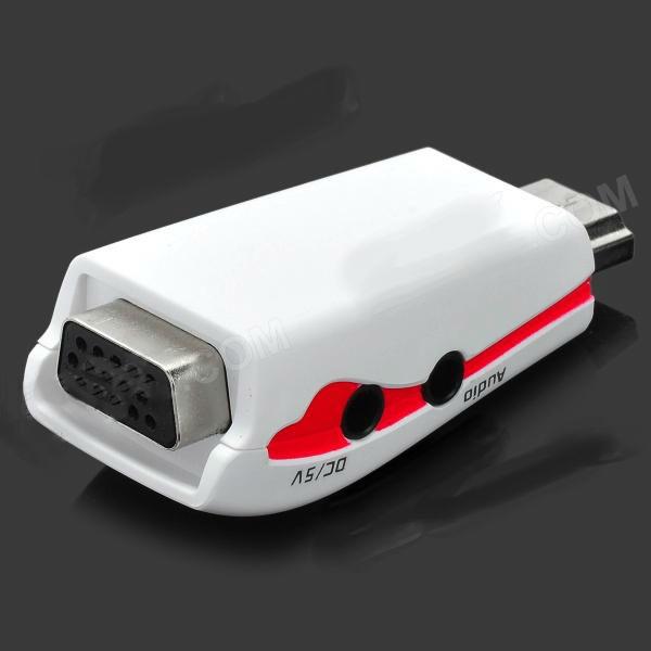 i.ibb.co/s1rpJ0M/Adaptador-HDMI-Macho-para-VGA-F-mea-e-udio-3.jpg