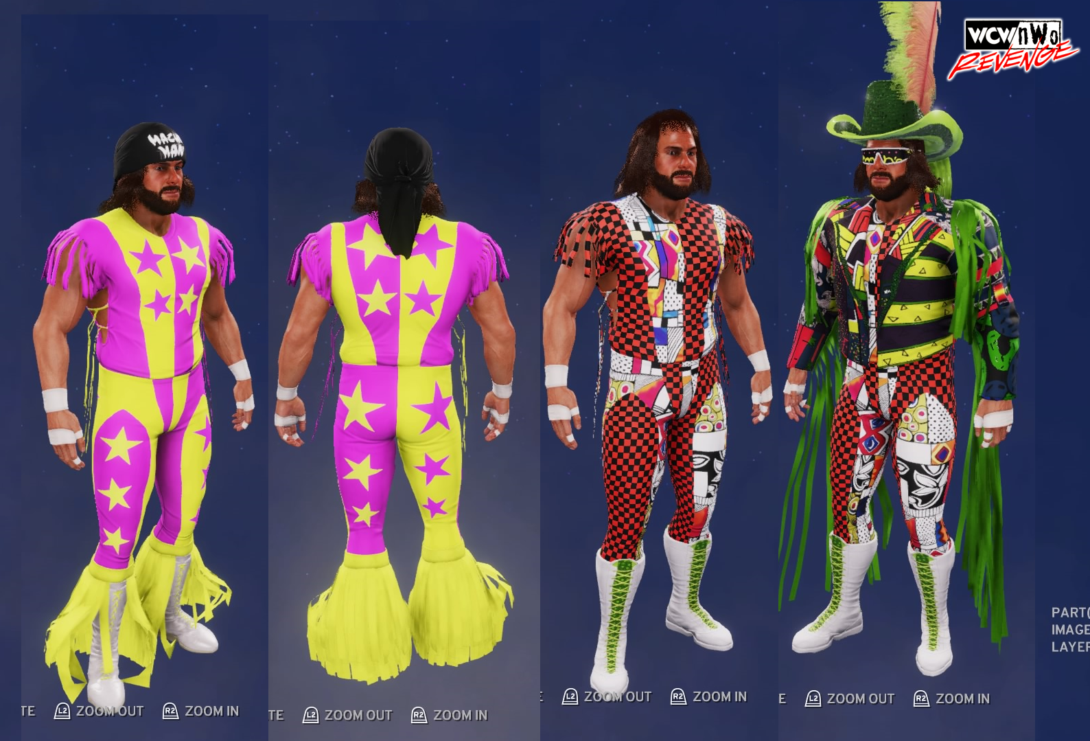 Macho-Man-WCW.png
