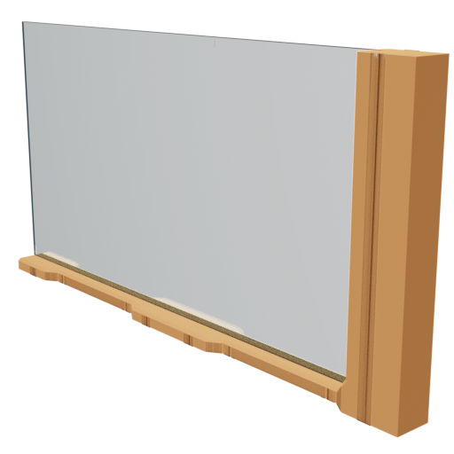 Window-Wall-Bottom-Right