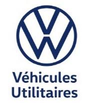Réduction des émissions de NOx et de la consommation de carburant – nouveaux moteurs pour la gamme à succès Transporter Volkswagen-vehicules-utilitaires