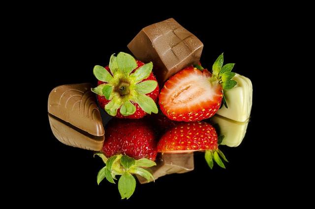 strawberries-1223150-1280
