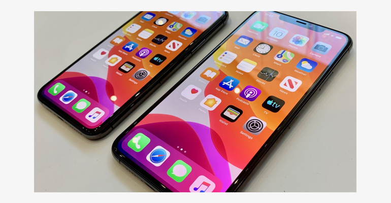 i-Phone-11-Pro-s2