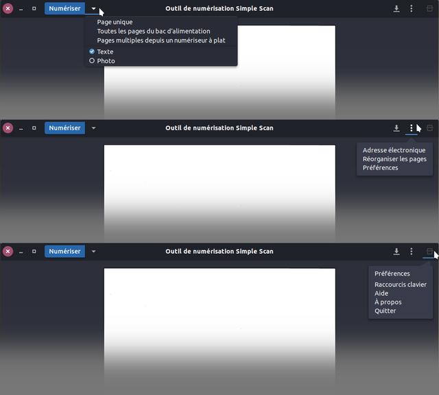 simplescan-icones-menus.png