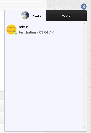 [Image: chat.jpg]
