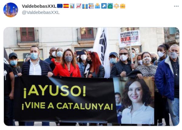 Retrusés: Antologia de la Chirigota Prusesista - Página 11 Created-with-GIMP
